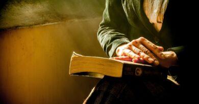 Felsefe Metinlerini Okumak