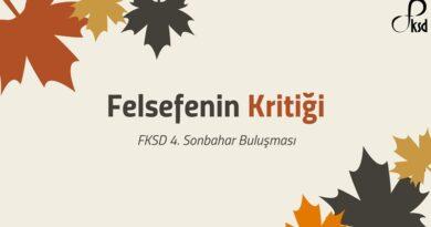 FKSD Sonbahar Buluşması -4-